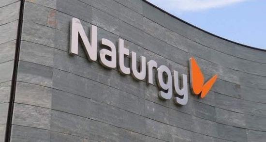 Campaña de Naturgy para la prevención, detección y eliminación de fraudes